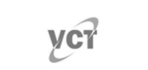VCT정보통신