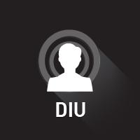 디유(DIU)