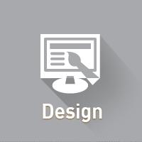 디자인(Design)